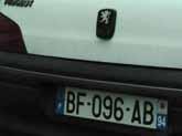 BF-AB : pas de photo