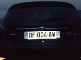 BF-AW : pas de photo