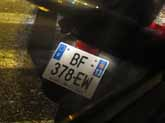 BF-EW : pas de photo