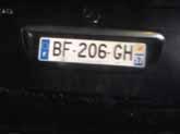 BF-GH : pas de photo