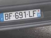 BF-LF : pas de photo