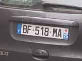BF-MA : pas de photo