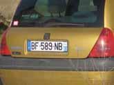 BF-NB : pas de photo