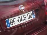 BF-QD : pas de photo