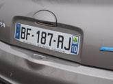 BF-RJ : pas de photo