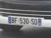 BF-SD : pas de photo