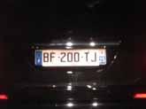BF-TJ : pas de photo
