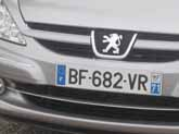 BF-VR : pas de photo