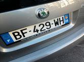 BF-WH : pas de photo