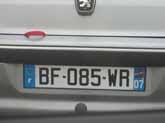 BF-WR : pas de photo