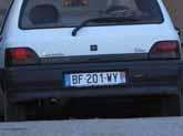 BF-WY : pas de photo