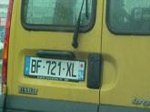 BF-XL : pas de photo