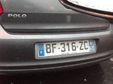 BF-ZC : pas de photo
